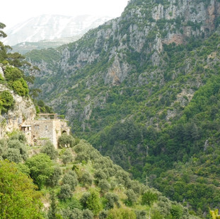Klooster Qannoubine.JPG