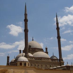 Mohammed Ali moskee, Cairo.JPG