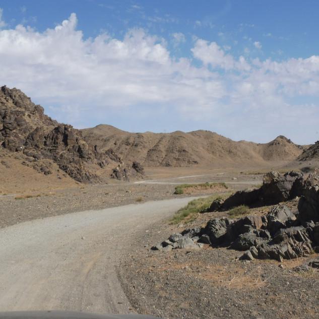 on the road 11.JPG