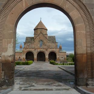 Klooster Echmiadzin.JPG