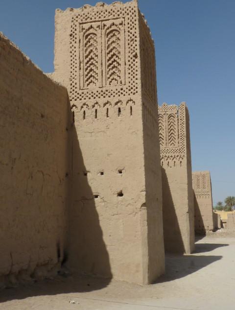 Rissani, Marokko.JPG