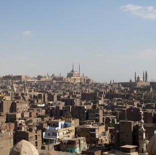 Oud Cairo.JPG