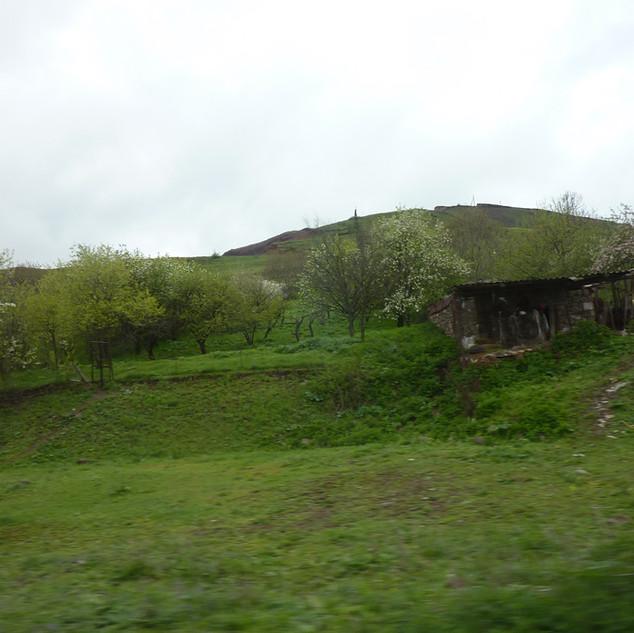 Onderweg naar de Selimpas.JPG
