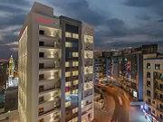 Hampton by Hilton Al Barsha.jpg