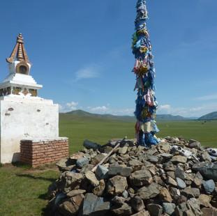 Boedhisme en Sjamanisme rondreis Mongolie Saffraan Reizen.JPG