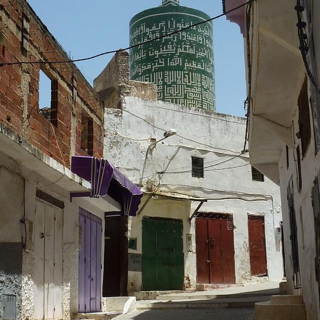 Moulay Idriss Marokko.jpeg