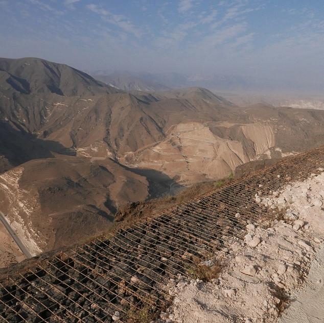 Sarfait Road, Dhofar, Oman.JPG