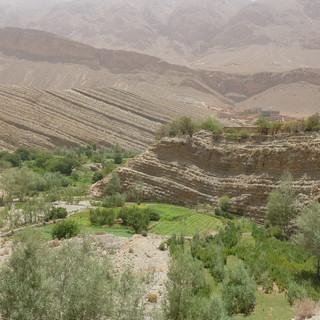 Naar Zuid- Marokko.JPG
