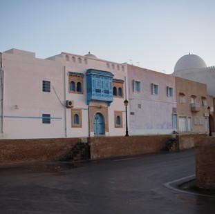 Medina van Kairouan.JPG