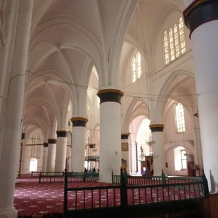 Moskee interieur Nicosia.JPG