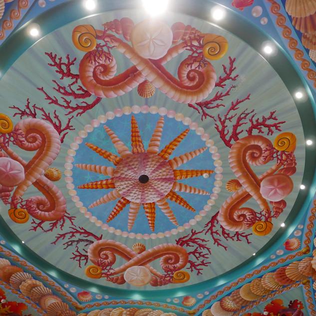 Plafond Atlantis Hotel.JPG