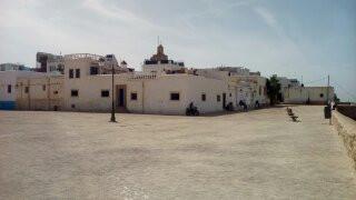 Wandelen in oud Rabat.jpg