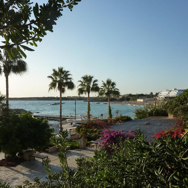 Zuidkust hotel nabij Paphos.JPG
