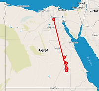 12 daagse Egypte.png