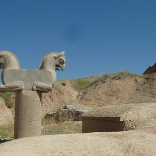 Ruïnes_van_Persepolis,_Iran.JPG