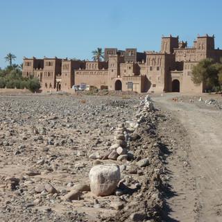 Marokko Riad.JPG