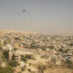 Jericho, West Bank.JPG