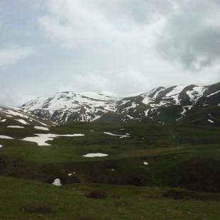 Op_weg_naar_oost_Armenië.JPG