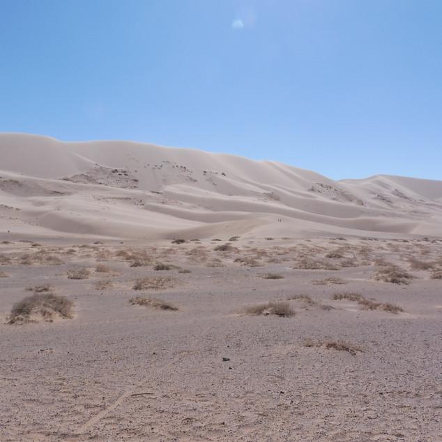 kongorin els dunes.JPG