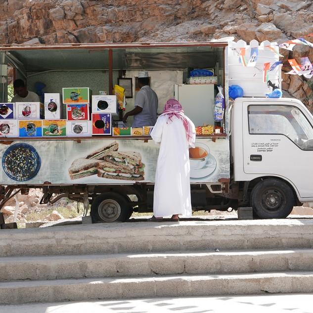 Snackmobiel, Oman.JPG