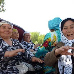 Een ontmoeting in Oezbekistan.jpg