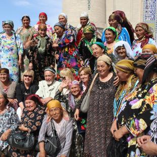 Khiva ontmoeting.JPG