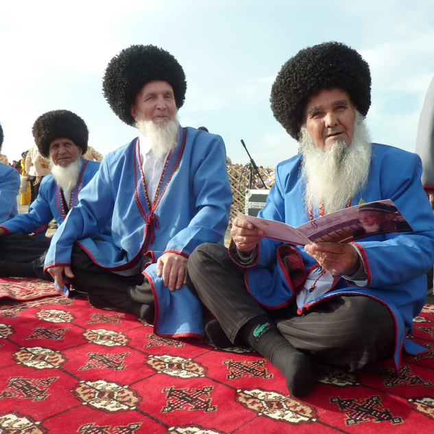 Turkmenen.JPG