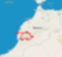 7 daagse Marokko Zuid.png