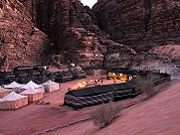 Rahayeb Desert Camp.jpg