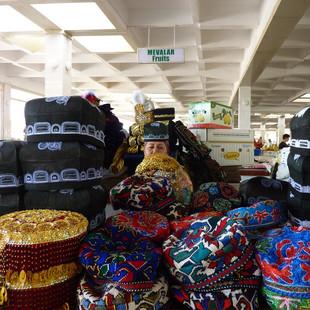 Chorsu markt Tashkent.jpg