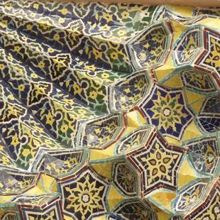 Samarkand Sher Dor Madrassa.JPG