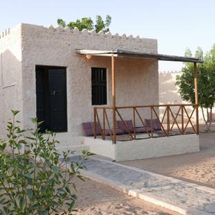 Woestijnkamp, Wahiba Sands, Oman.JPG