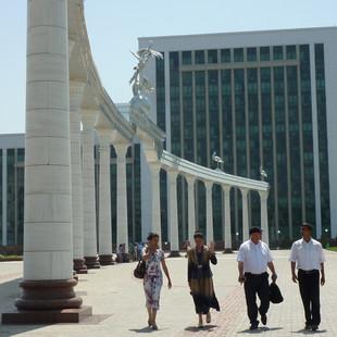 Tashkent rondreis Uzbekistan Saffraan Reizen.JPG