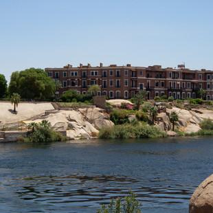 Het Old Cataract Hotel in Aswan.JPG