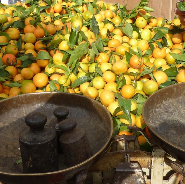 Markt in Nicosia.JPG