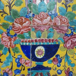 Qajar dynastie Teheran.JPG