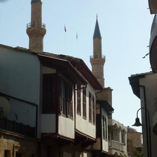 Straatje in Nicosia.JPG