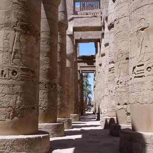 Tempelcomplex Karnak.JPG