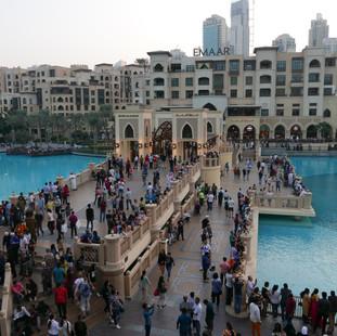 Plein Dubai Mall.JPG