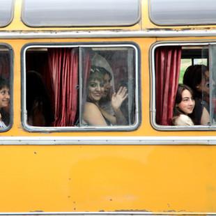 Stadsbus rondreis Georgie Saffraan Reizen.jpg