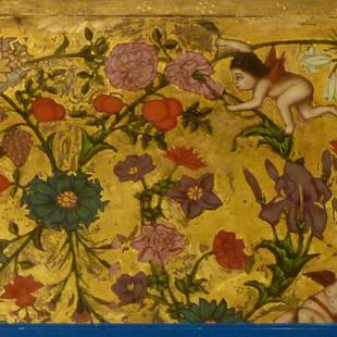 Vank Kathedraal Isfahan Rondreis Iran.JPG