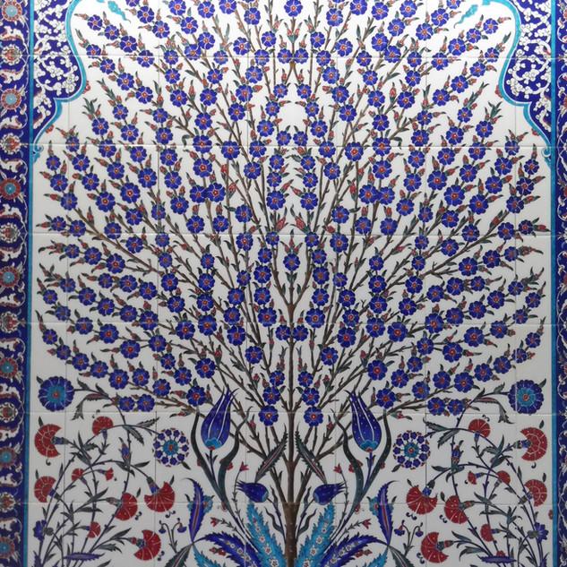 Tegelmozaïek_in_de_moskee_in_Abu_Dhabi.J
