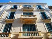 Maison_Dorée_Tunis.jpg