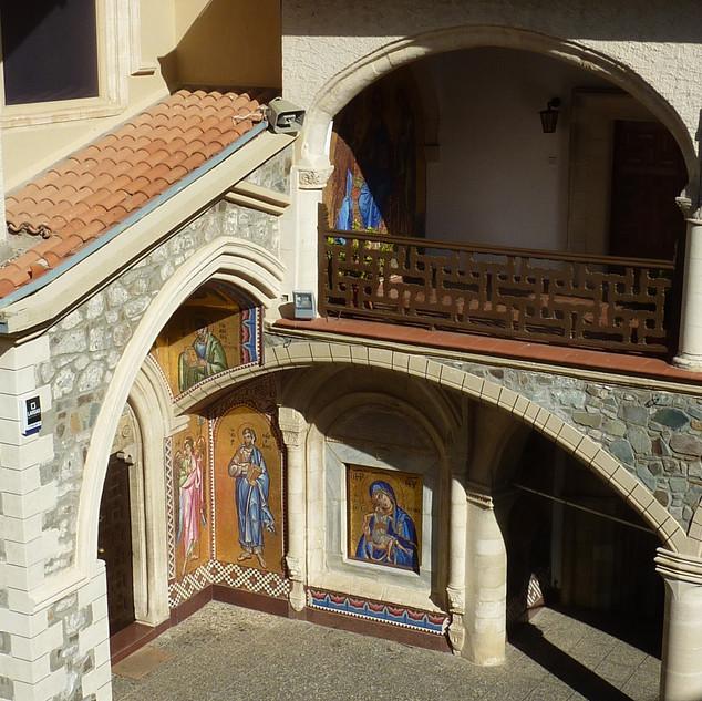 Klooster in Kykkos.JPG