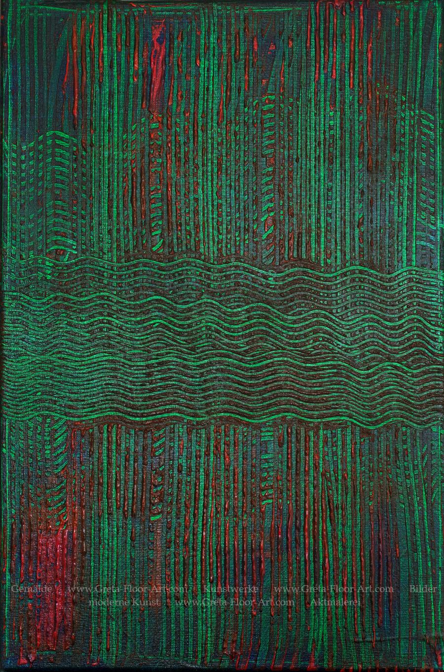 Matrix - Serie