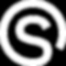 SANCTUARY_SYMBOL_BLACK_edited.png