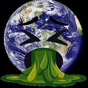 logo purga mundial.png