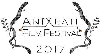 Ani Xeati Film Festival Logo2.jpg