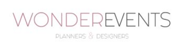 wonderevents_logo.png