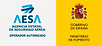 Logo-autorizacion-aesa.png
